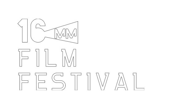 Harkat 16mm Film Festival